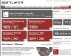 SoftLayer® Completes Second Annual SAS 70 Type II Audit