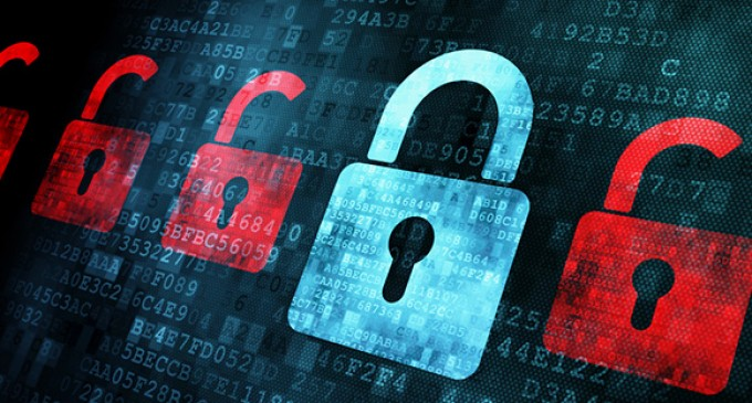 Beefing Up Security With Web Application Firewalls