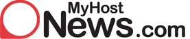 MyHostNews