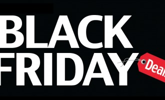 The offers come only once a year #BlackFriday #HostingDeals