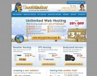 HostGator Wins the Blog Hosting Editors' Choice Award for January 2013