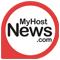 MyHostNews Senior Editor