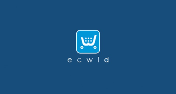 Automattic Partners with Ecwid to Bring E-commerce to WordPress.com Business Users
