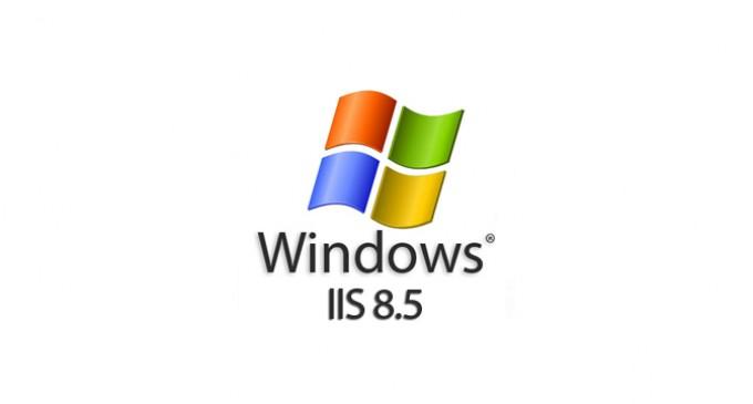 ASPHostPortal.com Proudly Launches IIS 8.5 Hosting