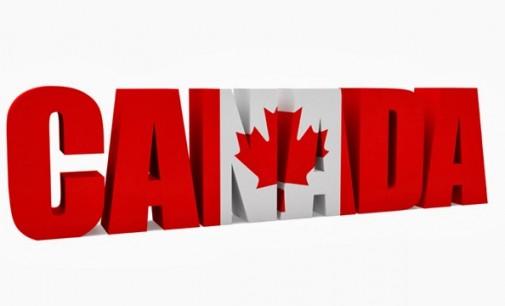 Canadian Web Hosting Joins Vancouver Internet Exchange