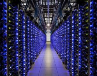 Hydro66 to Build New Wholesale Data Center in The Node Pole Region