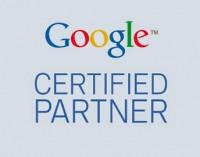 AIT Earns Google Certified Partner Distinction