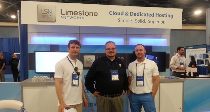 "Making Public Cloud Reselling ""Simple,"" Limestone Networks Adds LSN Cloud to Their Industry Leading Reseller Program"