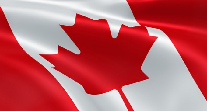 IBM Opens First SoftLayer Data Center in Canada