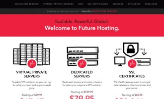 Future Hosting Announces Expansion Of Miami Data Center Facilities