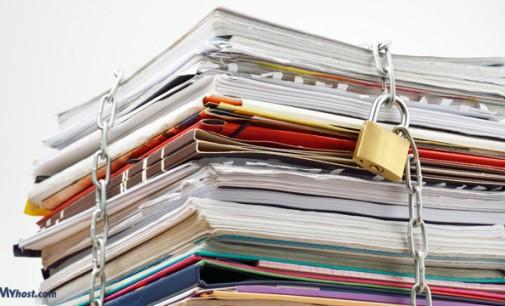 File Integrity Monitoring (FIM): sensing a change