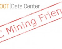 ROOT Data Center Becomes First Canadian Colocation Data Center to Accept Bitcoin