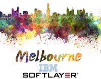 IBM Opens First SoftLayer Data Center in Australia