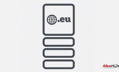 AltusHost, the Premium European Choice for Uptime and Service