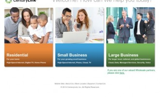 CenturyLink launches Houston metro fiber network for business customers