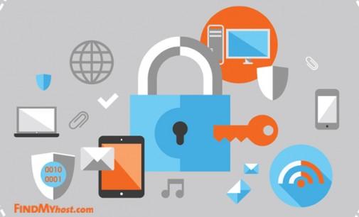 INetU Unveils PCI DSS Compliance Solutions for Amazon Web Services