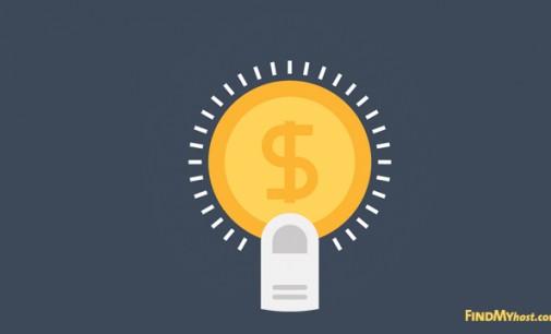 InterServer Launches Price Lock Guarantee