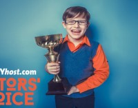 FindMyHost Releases Editors' Choice Awards (March 2016)
