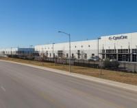 CyrusOne to Host Open House for Austin III Data Center