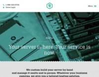 Liquid Web Acquires Web Hosting Company WiredTree
