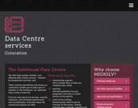 MIGSOLV Data Center Celebrates 15th year Milestone