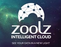 Zoolz Launch An Intelligent Cloud For Businesses