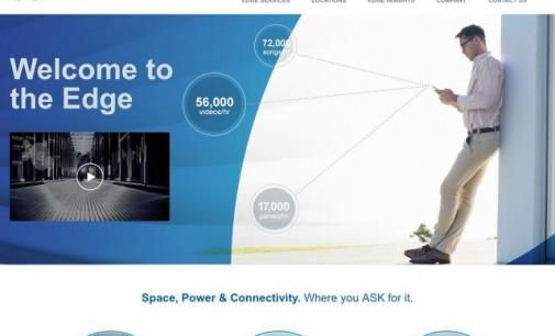 EdgeConneX® Joins Host in Ireland as Strategic Partner