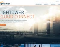 Lightower Fiber Networks Acquires Datacenter101, Leading Data Center in Columbus, Ohio