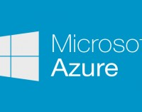 Hostway and WSM to Deliver Trouble-Free Migration to Microsoft Azure Cloud