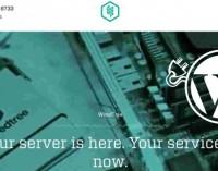 WiredTree Warns WordPress Users To Immediately Update Popular SEO Plugin