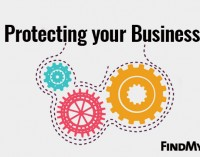 How to Protect Your Business from Cloud 'Overselling'