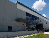 T5 Data Centers Opens T5@Chicago, Now in 8 Markets Nationwide