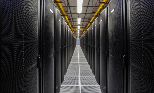 Equinix Opens New Data Center in Sydney