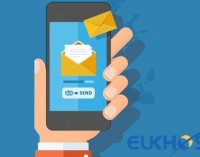 eUKhost Launches New Managed Email Hosting