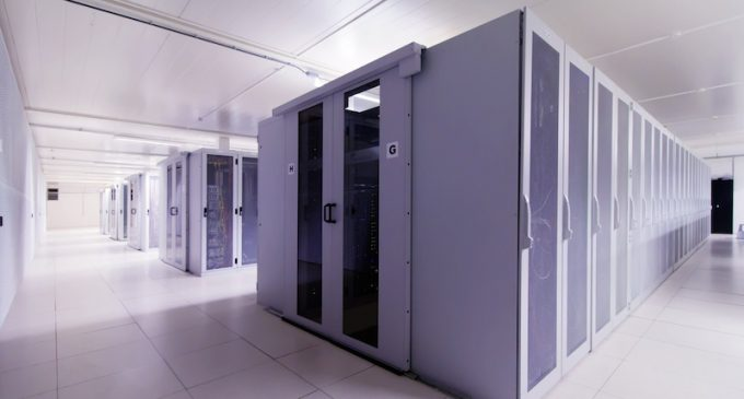 Cloudian Supports EMEA Expansion with Launch of EMEA Object Storage Demonstration Center