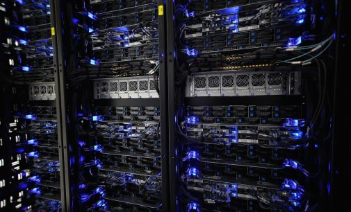 Rackspace Private Cloud Powered by VMware Now Runs VMware SDDC Technologies