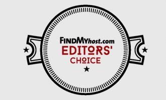FindMyHost Releases The Final 2016 Editors' Choice Awards