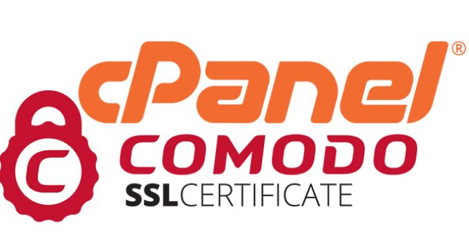 Comodo and Web Hosting Platform Leader cPanel Join Forces to Enable Automated SSL Encryption for the Web