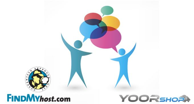 FindMyHost Interviews Johann Carnevali, Founder, President, and CEO of YOORshop