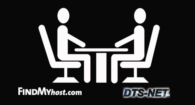 FindMyHost Interviews Craig Gendrolas, Founder & CEO at DTS-NET.com
