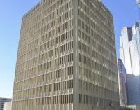 Provision Data Services Launches Dallas Data Center