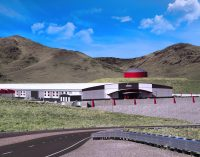Switch Opens Largest, Most Advanced Tahoe Reno Data Center Campus