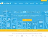 Cloudability expands further into Australia with acquisition of CloudMGR