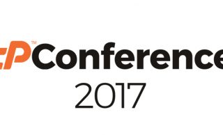 2017 cPConference: Half-Off Ticket Prices Extended to June 30, and the Conference Schedule is Live