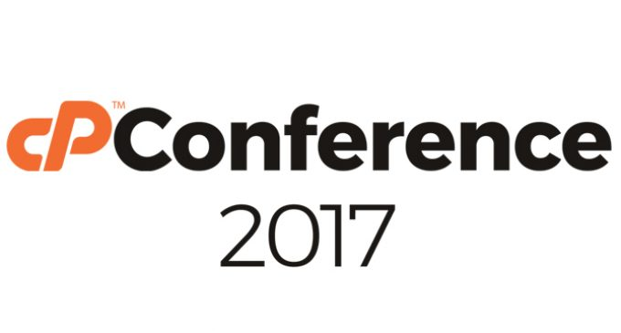 Registration for the 2017 cPanel Conference Opens, and Jonathan Coulton Will Perform