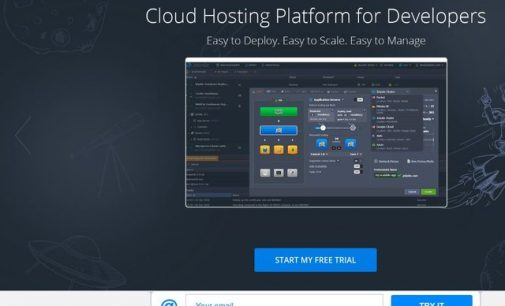 Jelastic and WHMCS Integration: PaaS with Full Billing Control for Hosting Providers
