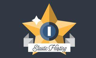 What Makes Elastic Hosting Better than VPS?