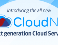 Fasthosts launches platform as a service on CloudNX