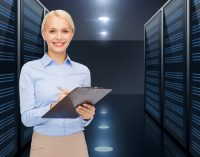 What are the advantages of Dedicated Server hosting?