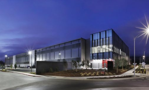 Equinix Opens Newest State-of-the-Art Data Center in Silicon Valley